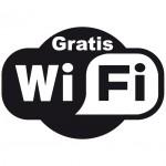 Logo_gratis-wifi-150x150