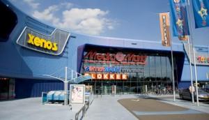 Retail-Park-Roermond