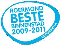 Roermond-Beste-Binnenstad