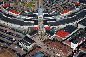 outlet-roermond