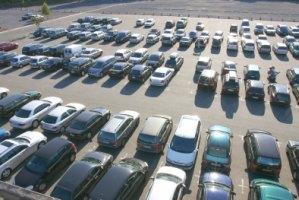 parkeren-roermond