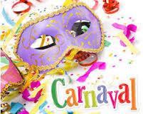 Carnaval RoermondShopping