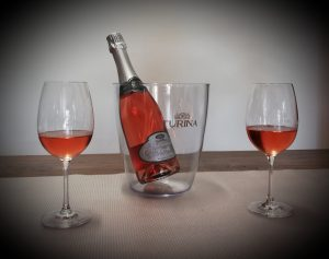 Wijnhuis Turina